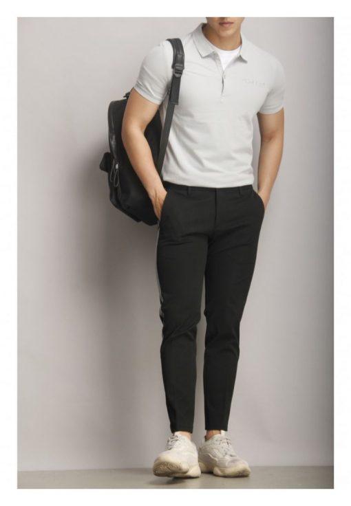 Side-Stripe-Pants-QTD-SL02017-1.jpg