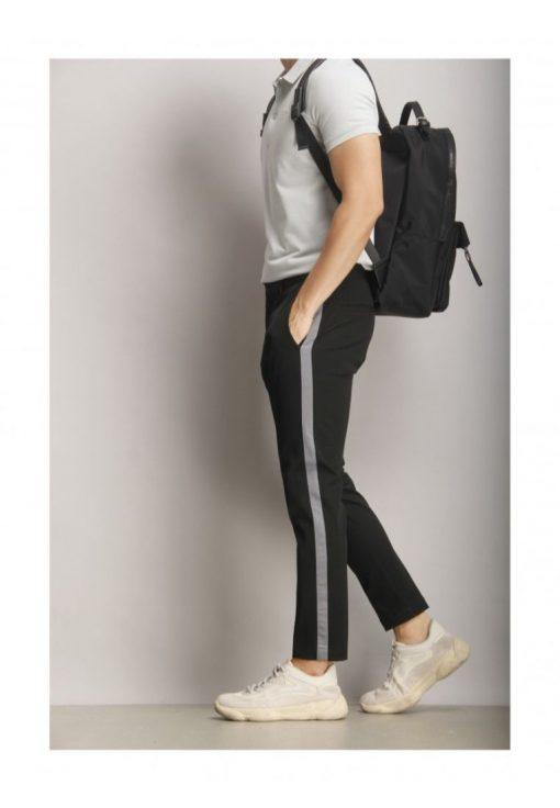 Side-Stripe-Pants-QTD-SL02017-2.jpg