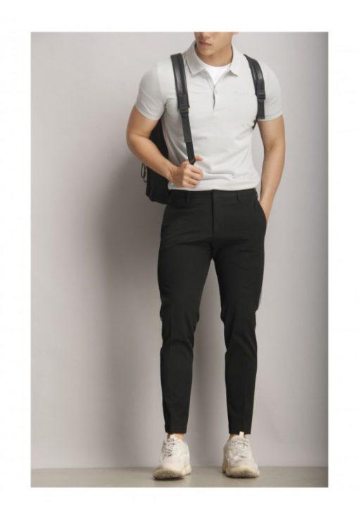 Side-Stripe-Pants-QTD-SL02017-3.jpg