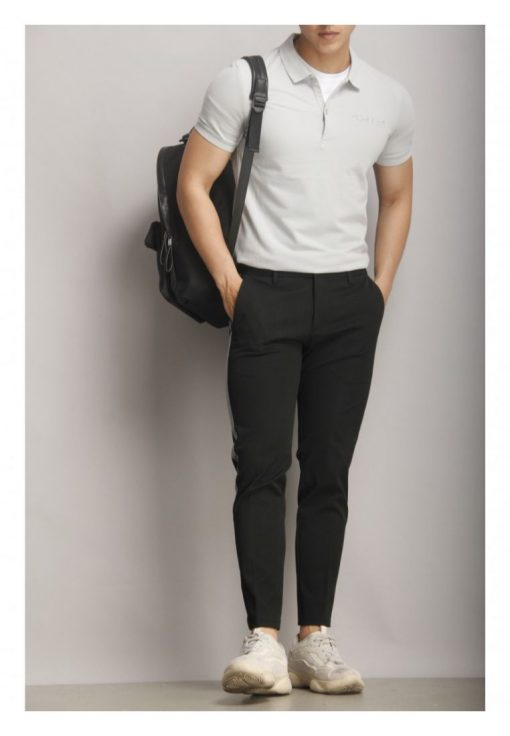 Side-Stripe-Pants-QTD-SL02017-4.jpg