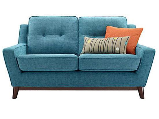 Tìm kiếm đơn vị cung cấp sofa mini giá rẻ tại TP HCM